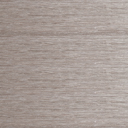 Metallic Wood Mocca Stylo