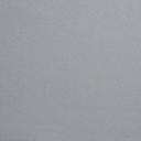 Hazy Grey Finesse