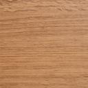 Chamonix Oak