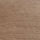 Stuco Oak