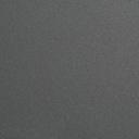 Basaltgrau matt SFTN